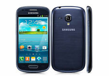 "Original Samsung Galaxy S3 mini I8190 - 4.0"" 3G Wifi 5MP Android Phone Unlocked"