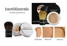 BareMinerals Blemish Remedy Original Foundation Broad Spectrum SPF 15 NEW +0%TAX