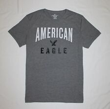American Eagle Men Graphic Crew T-Shirt Size  XL new with tags