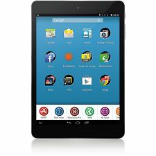 "NEW Sealed AARP RealPad 16GB Android WiFi Tablet 7.85"" HD Touch Screen Bluetooth"