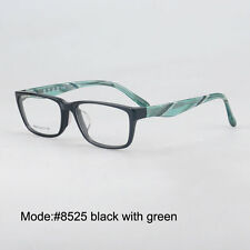 big sale 51eyeglasses M8525 Acetate fullrim frames eyewear opticalframe glasses