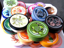 The Body Shop Body Butter 200 ML Choose Any One Scent New