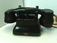1955 RARE GPO VINTAGE BAKELITE EXTENSION PHONE ( just the one left )