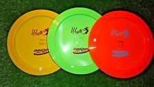 choose your new Wraith Star distance driver from Innova disc golf 11 5 -1 3