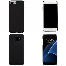 Case-Mate Barely There Case Ultra Slim Anti Scratch & Shock Protective Cover
