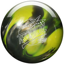 Storm Tropical Bowling Ball - NEW 1st Quality - Check Out Weights & Colors