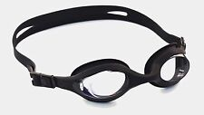 Prescription Swimming Goggles Nearsighted Optical Myopia Eyewear Glasses -2to-8