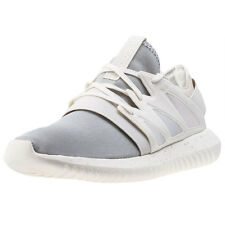 adidas Tubular Viral W Womens Trainers Black Cream New Shoes