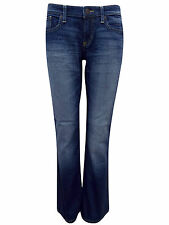 GAP AUTHENTIC 1969 TRUE BLUE boot jeans - Womens