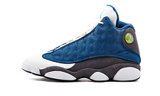 "Air Jordan 13 Retro ""Flint"" - 414571 401"