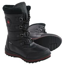 New Women`s Cougar Bonair Snow Boots Waterproof Insulated MSRP$160