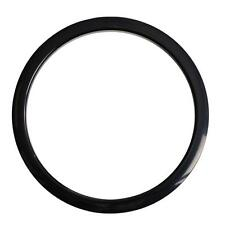 Gibraltar Bass Drum Port Hole Protector Rings