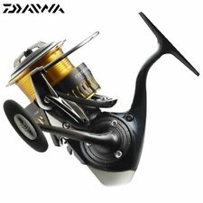 DAIWA ULTIMATE SPINNING REEL CERTATE 2016