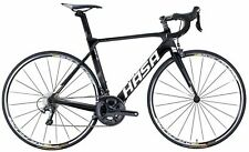 2017 HASA CRX Shimano Ultegra 22 Speed  Carbon Road Bike