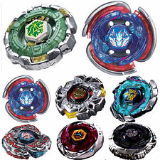 HOT BEYBLADE 4D RAPIDITY METAL FUSION FIGHT MASTER COLLECTION LAUNCHER & RIPCORD