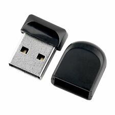8GB Waterproof Mini tiny USB 2.0 Memory Flash Stick Pen Drive ME126 #LS#