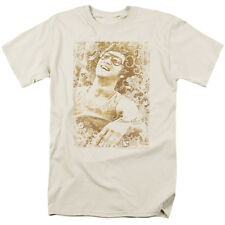"Bruce Lee ""Freedom"" T-Shirt - Adult, Child"