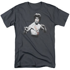 "Bruce Lee ""Final Confrontation"" T-Shirt or Tank - Adult, Child"
