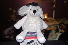 Scentsy Buddy Pari The Poodle. Nib Rare Hard to find. Scent pack included