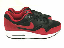 NIKE-AIR-MAX-1-GS-048-Womens-GIRLS-BOYS-TRAINERS