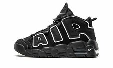 Nike Air More Uptempo (GS) - 415082 002