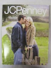 J C Penney J C Penney Fall and Winter Catalog 2007