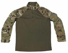 Orginal Under Body Armour Combat Shirt UBACS MTP Multi Terrain Pattern GB Army