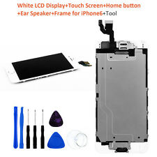 """LCD Display Touch Screen Digitizer Assembly Replacement Parts for iPhone 6 4.7"""""""