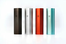 NEW PAX 2 by Ploom Authorized Dealer 100% Authentic Full Warranty + FREE BONUSES