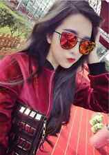 2017 New Cat Eye Sunglasses Women Vintage Fashion Ladies Sunglasses Oculos UV400