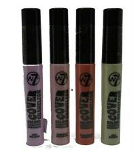 W7 Cover Chameleon Correcting Concealers Anti Redness Dullness