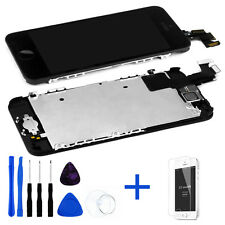LCD Display Touch Screen Digitizer Assembly Full Replacement Parts for iPhone5c