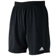 Adidas JAPAN Football Soccer Referee Shorts Short Pants Black 2016 New! E04312