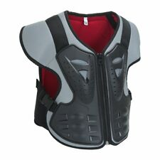 Pellor Children Nylon Tactical Vest Kid Combat Training CS Field Protective Vest