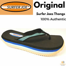 The Original Men's Surfer Joes Thongs