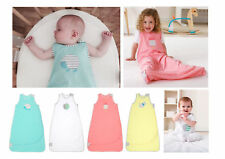 Love To Dream Nuzzlin Cotton Sleep Bag 0.2 TOG RRP $44.95 our price $41.50