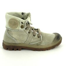 PALLADIUM US Baggy Beige Clair