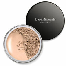 BareMinerals Original SPF15 Foundation -8g OR 9g- 12 Various Shade-CHOOSE YOURS