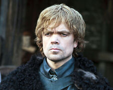 Peter Dinklage Poster or Photo Game of Thrones