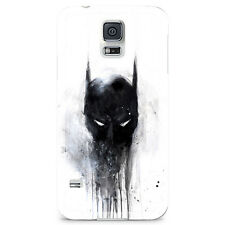 Galaxy S5/Note 4 Cover Case Skin Batman Ink
