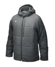 Nike Subzero Filled Jacket (378246)