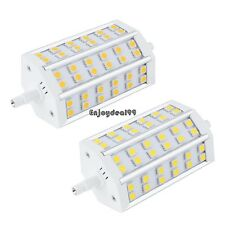 8W R7s J118 LED 5050 SMD Lamp Energy saving Flood Light Bulb 118mm OO55