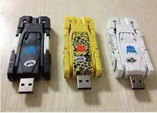 New 4GB/8GB/16GB/32GB Cartoon USB2.0 Flash Memory Stick Pen Drive Flash Drive GB