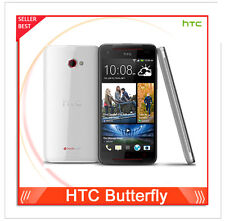 """HTC Butterfly / Droid DNA X920e Original Unlocked GSM/CDMA 16GB 5"""" Wifi Android"""