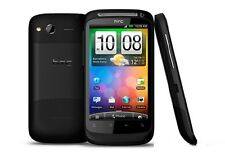 Original HTC Desire S S510 G12 Unlocked 3.7'' 3G WIFI 5MP GPS Android Cell Phone