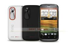 Original Unlocked  HTC Desire V T328W GSM 3G Android Dual Sim WIFI GPS 5MP