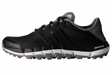 New for 2017 adidas Golf Climacool Street Shoes