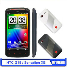 HTC Sensation XE G18 Z715E Unlocked Original  Android os 8MP Camera WIFI GPS 4.3