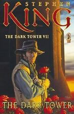 THE DARK TOWER VII by Stephen King (2004) 1ST TRADE EDITION/1ST PRINTING