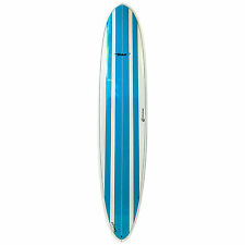 9ft Circle One Southern Swell Series Round Tail Longboard Surfboard